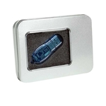 USB Tin Box