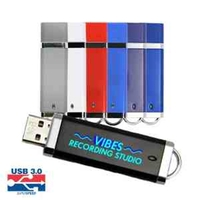 Bolt USB 3.0