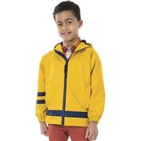Childrens New Englander Rain Jacket