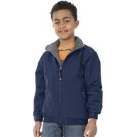 Youth Navigator Jacket