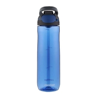 Contigo - Courtland - 24 Oz - Monaco Blue