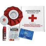 Hangover Recovery Box