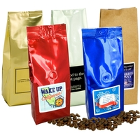 1Lb (16oz) GOURMET COFFEE