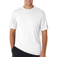 Adult B-Core Short-Sleeve Performance T-Shirt