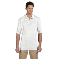 Men's 4.1 oz., DRI-POWER®SPORT Closed Hole Mesh Polo