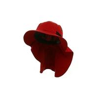 Adams® AD EXTREME CONDITION NECK CAPE CAP