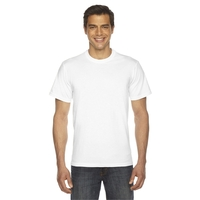 Men's XtraFine T-Shirt