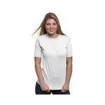 Adult 6.1 oz. Union Made Basic T-Shirt