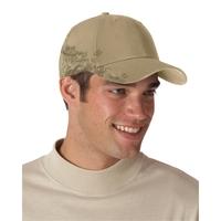 Men's Wildlife Cap