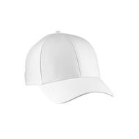 Adams® Pro-Flow Cap
