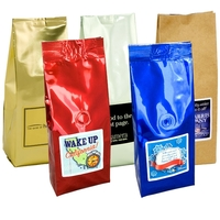 10 OZ. GOURMET COFFEE