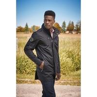 M-Lexington Insulated Jacket