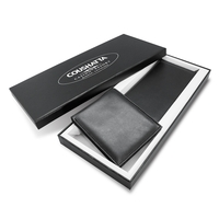 His & Hers Wallet Set