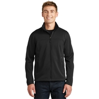 The North Face Ridgeline Soft Shell Jacket.