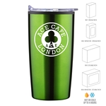 Drinkware Gift Box Set