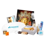 Travel/Personal Care Kit