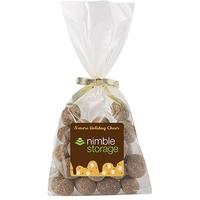 Mug Stuffer Bag / S'Mores Bites (3.5 oz.)