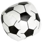 Soft Stuff Soccer Ball