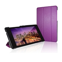 iBank®Ultra Slim Smart Case for Google Nexus 7