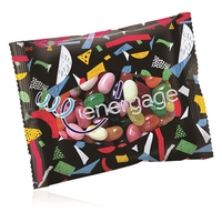 2oz. Full Color DigiBag with Jelly Belly