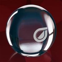 Optical Sphere