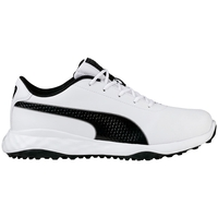 Puma Grip Fusion Classic Golf Shoe