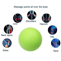 iBank®Exercise Massage Ball