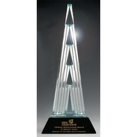 Quinery Tower Award