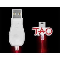 Fyber Glow LED Cable