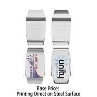Extra Large DutchClip® Paper Clip