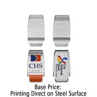 Original DutchClip® Paper Clip