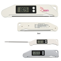 Meat Cooking Thermometer