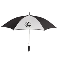 "Titleist Single Canopy 68"" Umbrella"