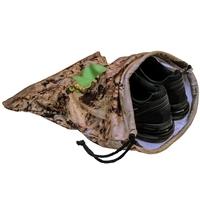 Toddy Shoe Bag