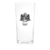 20 oz. Libbey® Pint Mixing Glasses
