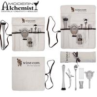 Mixologist Kit