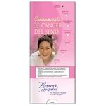 Pocket Slider: Breast Cancer (Spanish)