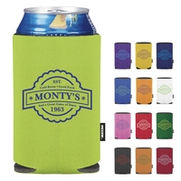 Collapsible KOOZIE (R) Can Kooler
