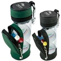 Mini Golf Bag - Callaway (R) Warbird 2.0