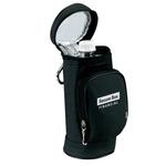 KOOZIE (R) Golf Bag Water Bottle Kooler