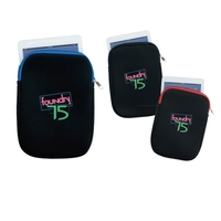 Small Tablet Sleeve