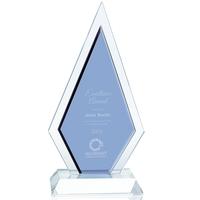 Duo Diamond Award