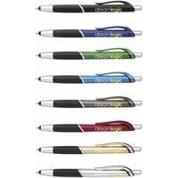 Jive Stylus Pen