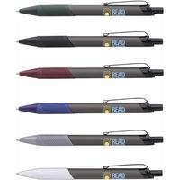 Alloy Pen
