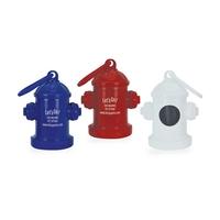 Doggy Pal Hydrant Bag Holder