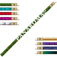 Jewel™ pencil