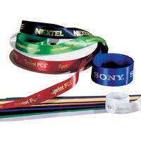 """Customized Ribbon (1 1/2""""x100 Yards)"""