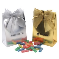 Sour Patch Kids in a Stand Up Gift Box with Bow