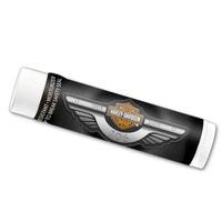 Lip Balm SPF15 - Pina Colada - USA Made