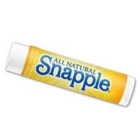 Lip Balm SPF15- Peppermint- USA Made